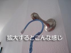 f0144385_1652298.jpg