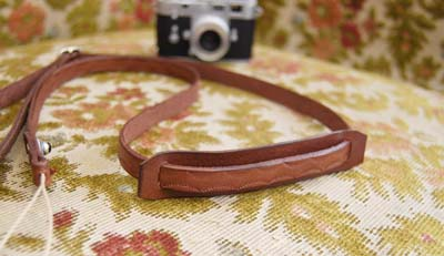 f0155891_2010253.jpg