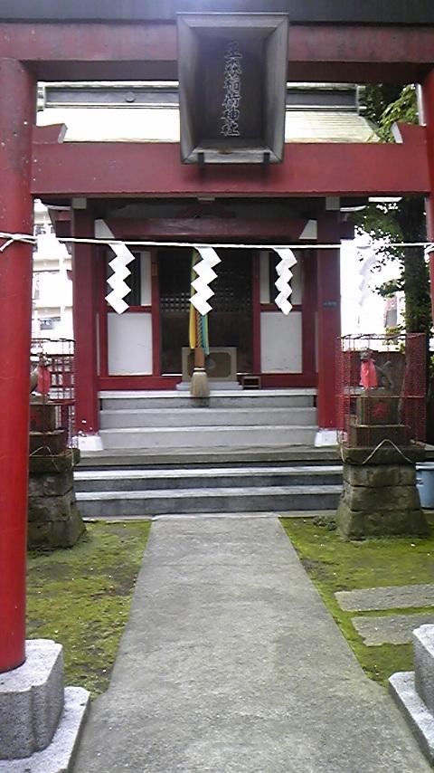 神社巡りという楽しみ。_a0112393_17103628.jpg