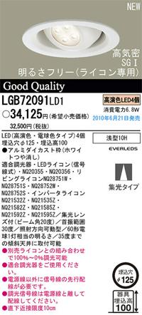 f0238393_1651319.jpg