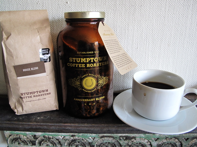 Stumtown Coffee Roasters & Ace Hotel _f0170995_15483867.jpg