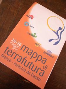 今年も行ってきました「TERRA FUTURA」_f0106597_493229.jpg