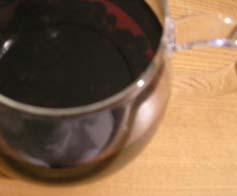 黒豆茶_e0055098_23335191.jpg