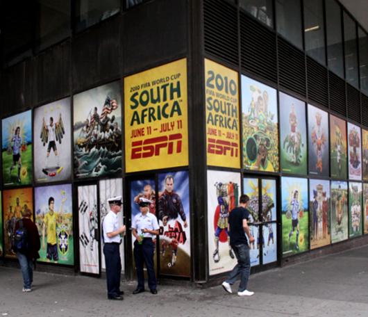 ESPNが作ったワールドカップ・サッカー日本代表ポスターは、こんな感じです_b0007805_20493374.jpg