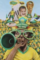 ESPNが作ったワールドカップ・サッカー日本代表ポスターは、こんな感じです_b0007805_20494553.jpg