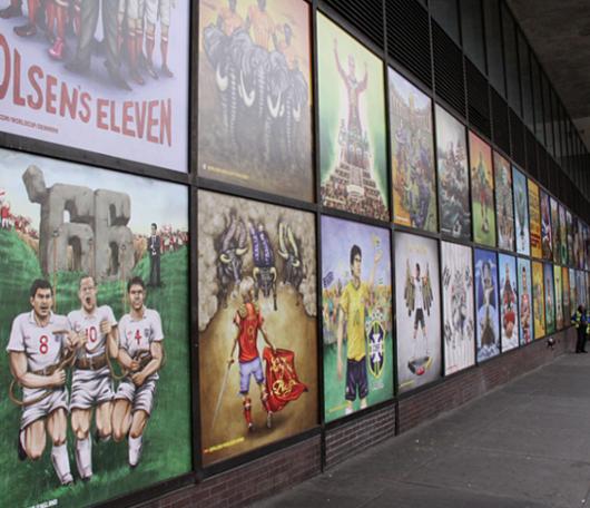 ESPNが作ったワールドカップ・サッカー日本代表ポスターは、こんな感じです_b0007805_20501957.jpg