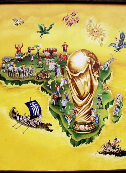 ESPNが作ったワールドカップ・サッカー日本代表ポスターは、こんな感じです_b0007805_2058343.jpg