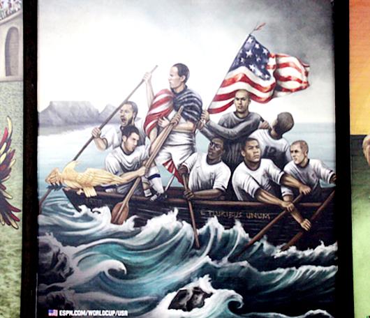 ESPNが作ったワールドカップ・サッカー日本代表ポスターは、こんな感じです_b0007805_2103166.jpg