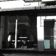 f0192006_457332.jpg