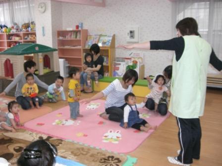 2010.05.25 5月のお誕生会_f0142009_10544492.jpg