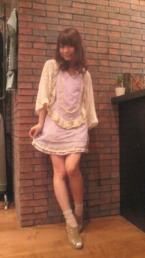 レッグファッション♪_a0146017_11331313.jpg