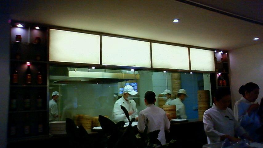 上海より④_c0184427_2248961.jpg