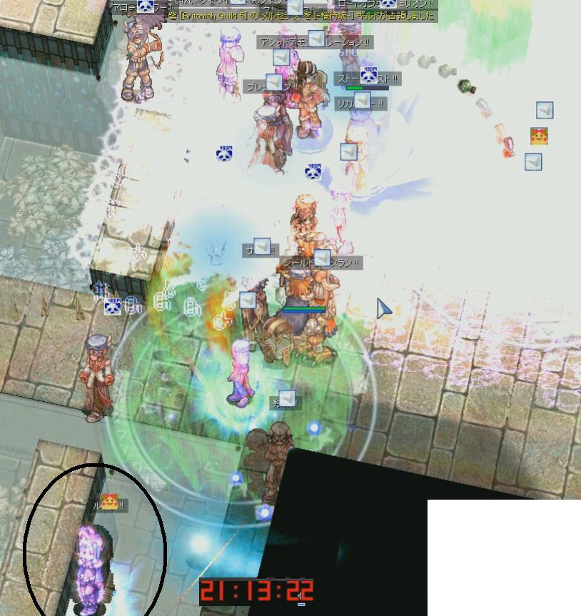f0132029_21274050.jpg