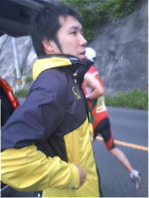 f0238038_2010297.jpg