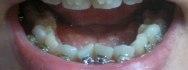 f0063659_2481264.jpg