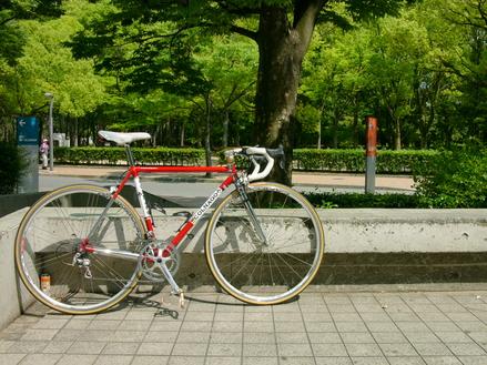f0209159_2002520.jpg
