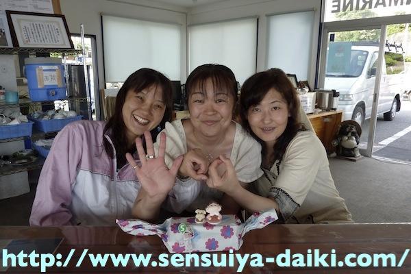 2010.05.30 Sun. みなべ・田辺_e0158261_1494246.jpg