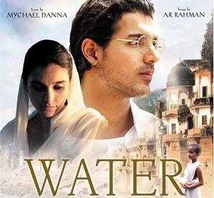 Water_a0037562_13592960.jpg