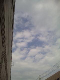 f0111366_14561886.jpg