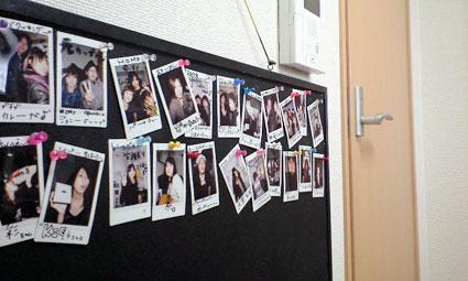 【今里店アシスタント土橋】僕の部屋を紹介します☆_c0080367_18203760.jpg