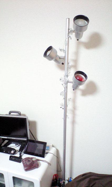 【今里店アシスタント土橋】僕の部屋を紹介します☆_c0080367_1820950.jpg