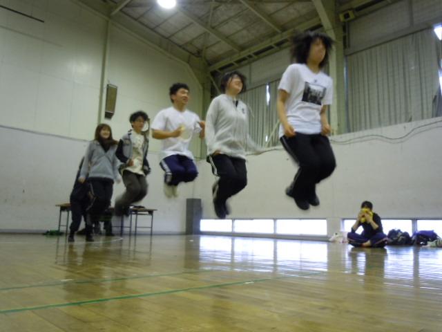 運動会のお話_e0145173_22152753.jpg