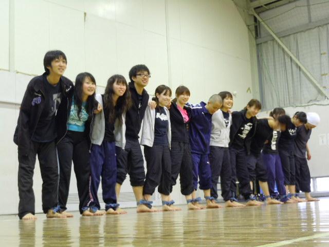 運動会のお話_e0145173_22225536.jpg