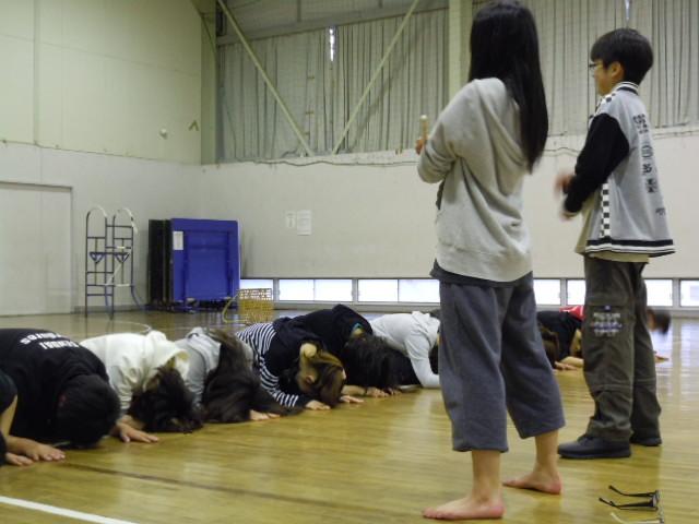 運動会のお話_e0145173_22251173.jpg