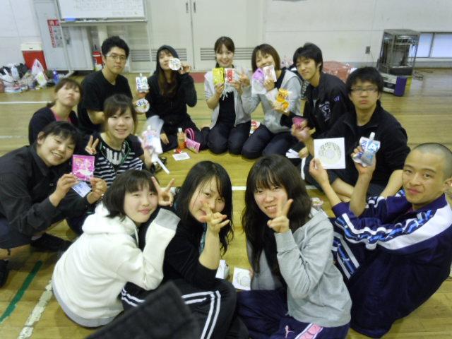 運動会のお話_e0145173_22261350.jpg