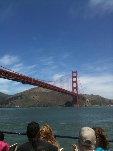 SAN FRANCISCO!!からお知らせ_e0146481_18121940.jpg