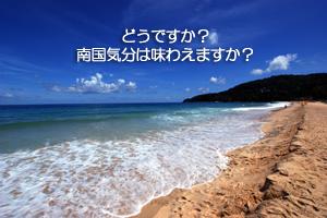 f0144385_17345374.jpg