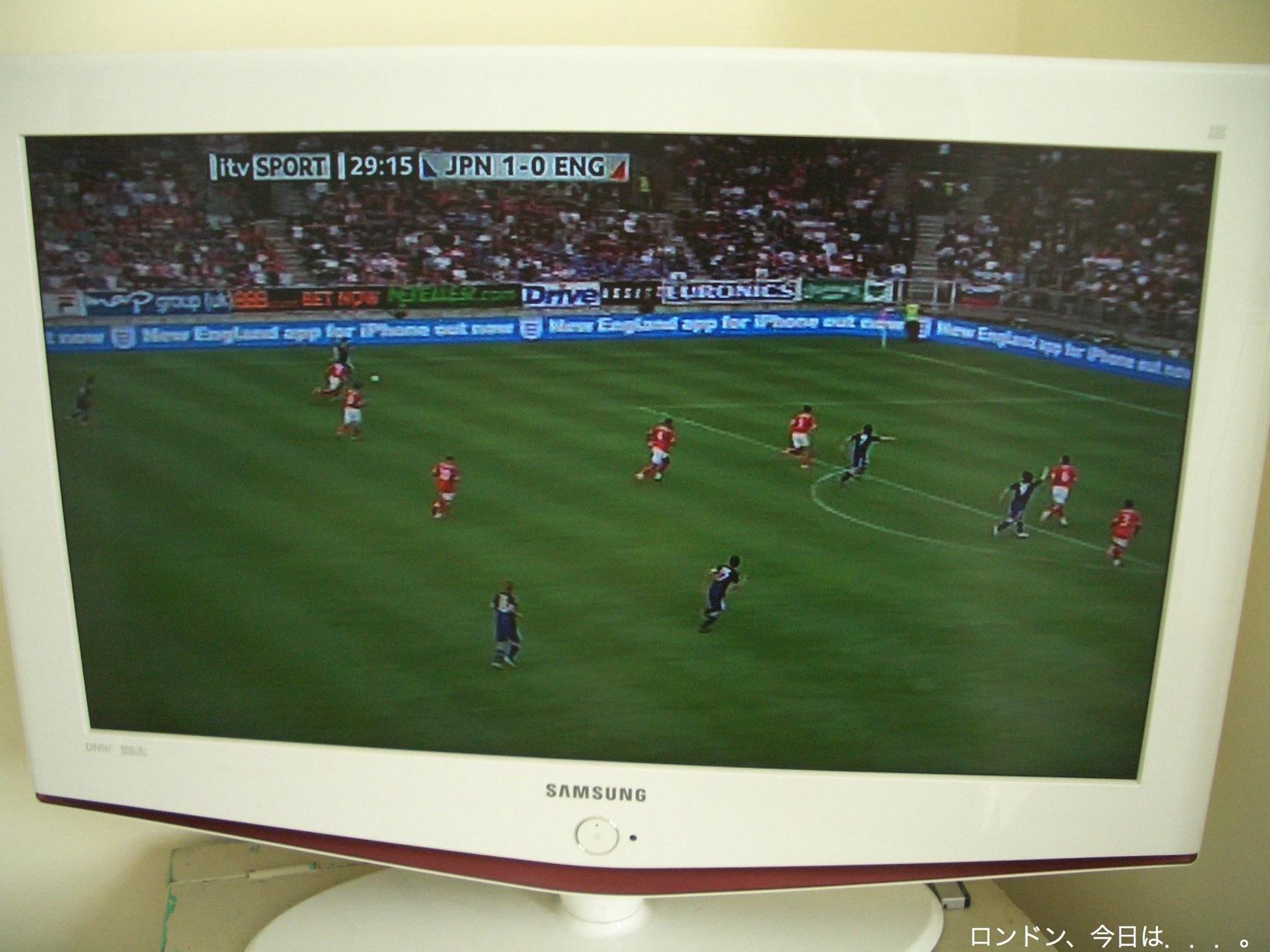 friendly match_a0137487_254145.jpg