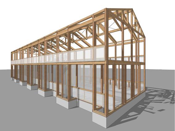 計画中の建築_e0054299_8461858.jpg