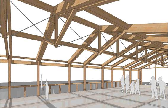 計画中の建築_e0054299_846595.jpg