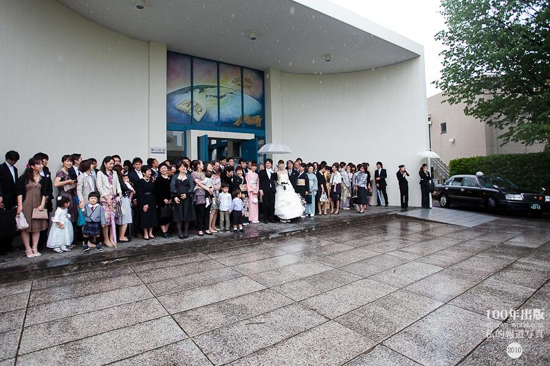 5/23 結婚式の写真_a0120304_16462855.jpg
