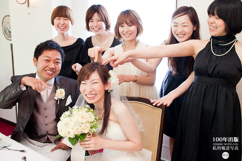 5/29 結婚式の写真_a0120304_19133178.jpg