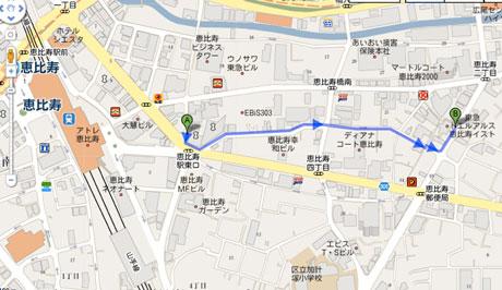 この道の名前知ってますか?_a0037910_7105716.jpg
