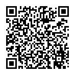 c0181921_1124949.jpg