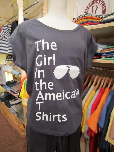 "Americana \""PRINT T-SHIRTS\""_f0191324_0382214.jpg"