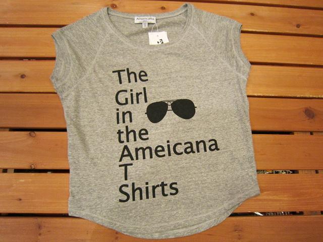 "Americana \""PRINT T-SHIRTS\""_f0191324_03856100.jpg"