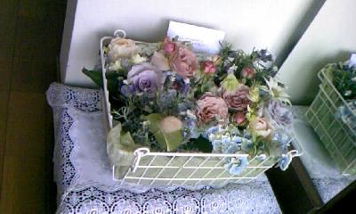 10周年記念 小さな感謝の花 お申し込みについて_a0042928_14205942.jpg