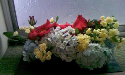 10周年記念 小さな感謝の花 お申し込みについて_a0042928_142171.jpg