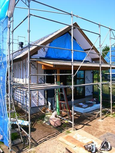 OTさんの家 構造躯体検査+現場打合せ 2010/6/1_a0039934_18142313.jpg
