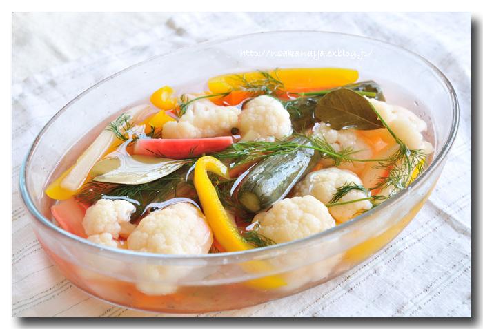 玉ねぎのピクルスレシピ・作り方の人気順|簡単料理の楽天レシピ