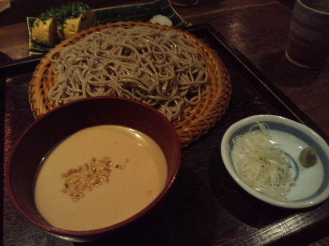 蕎麦っ_c0151965_025123.jpg