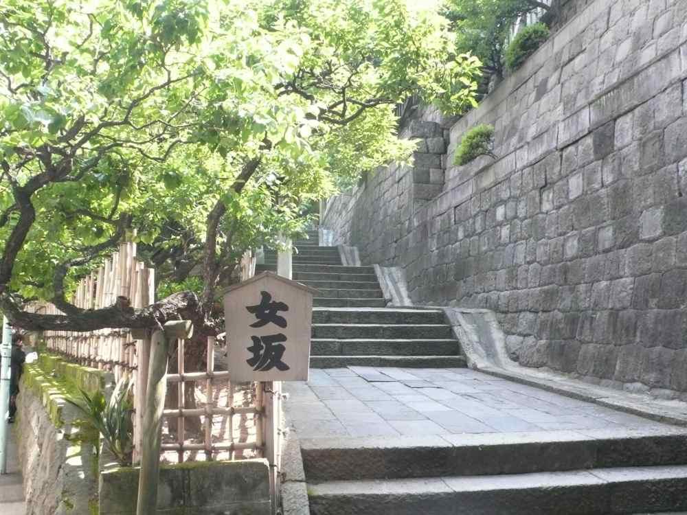 日本の結婚式_b0182969_19164098.jpg
