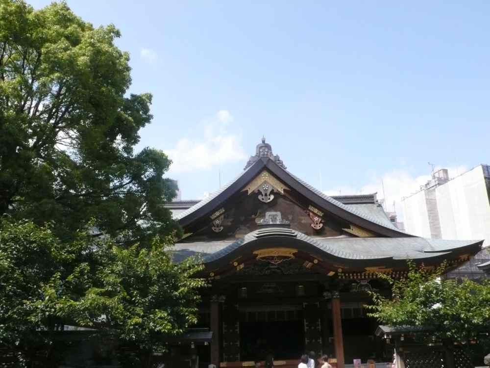 日本の結婚式_b0182969_19174136.jpg