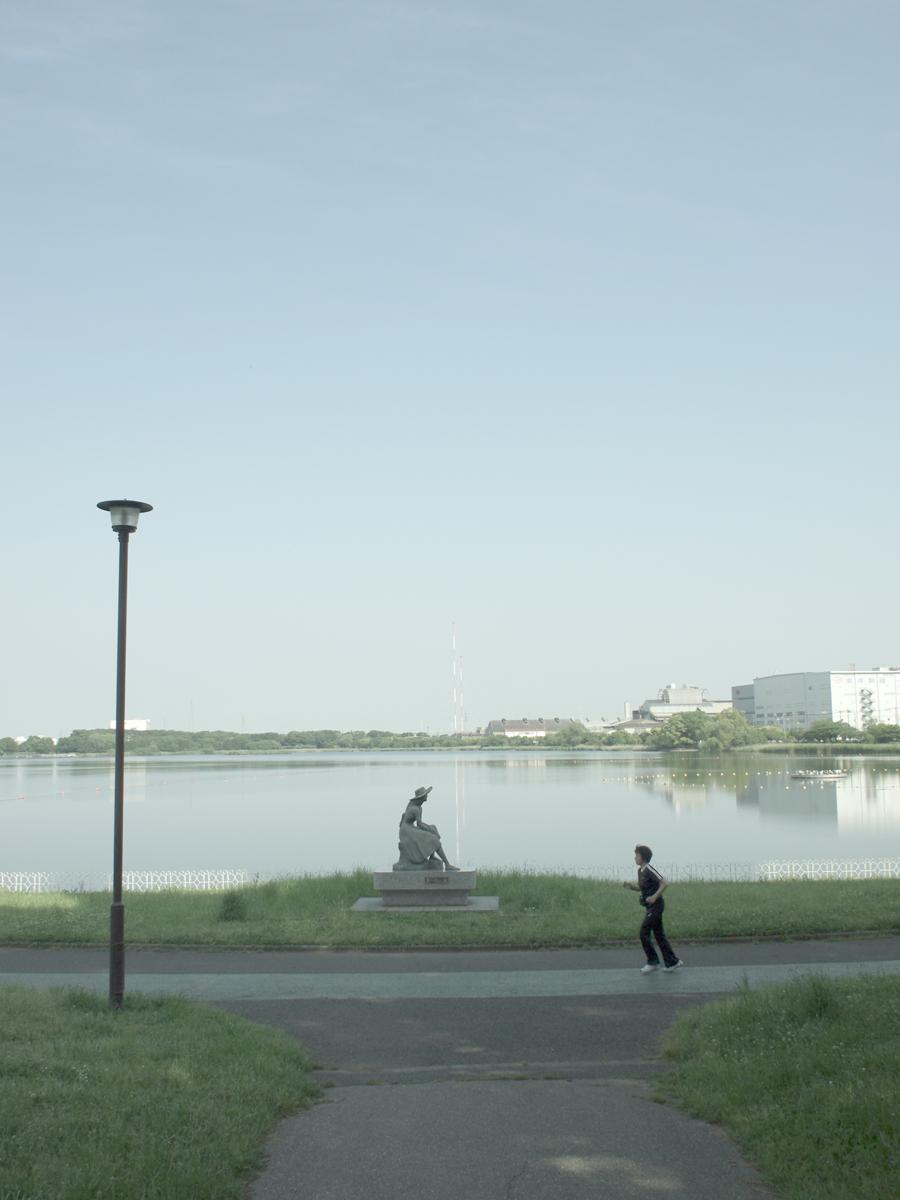 水辺の公園_f0121181_23465979.jpg