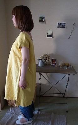 洋服の受注会 -2-_e0044093_0182885.jpg