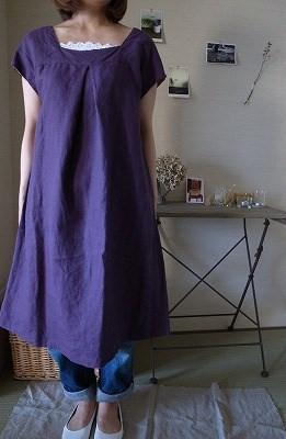 洋服の受注会 -2-_e0044093_0184060.jpg